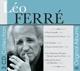 Ferré,Léo :Original Albums