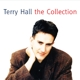 Hall,Terry :The Collection