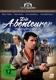 Adorf,Mario :Die Abenteurer vom Rio Verde-
