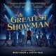OST/Various :The Greatest Showman