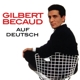 Becaud,Gilbert :Auf Deutsch