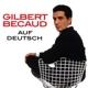 Becaud,Gilbert :Auf Deutsch