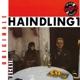 Haindling :Haindling 1 (Originale)