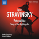 Schwarz,Gerard/Seattle Symphony Orchestra :Petruschka/Song of the Nightingale