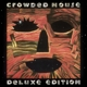 Crowded House :Woodface (Deluxe Edt.)