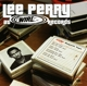 Perry,Lee :At Wirl Records