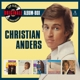 Anders,Christian :Originale Album-Box (Deluxe Edition)