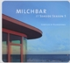 Blank & Jones :Milchbar Seaside Season 5 (Deluxe Hardcover Packag