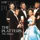 Platters,The :The Platters-The Album