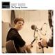 Barker,Emily :The Toerag Sessions (CD+DVD)