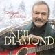 Diamond,Neil :Acoustic Christmas