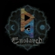 Enslaved :The Sleeping Gods-Thorn