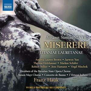 Hauk,Franz/Bavarian Classical Players/%2B