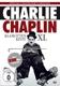 Chaplin,Charlie :Charlie Chaplin Klamottenkiste XL