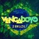 Vengaboys :2 Brazil!