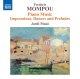 Maso,Jordi :Klaviermusik Vol.6