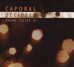 Caporal Decibels