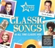 Various :Stars Of Classic Songs