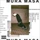 Mura Masa :Mura Masa (Ltd.Edt.)