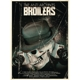 Broilers :The Anti Archives (2DVD)