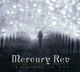 Mercury Rev :The Light In You