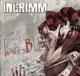 Ingrimm :Böses Blut
