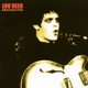 Reed,Lou :American Poet (Deluxe Edition)