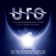 UFO :Misdemeanour Tour
