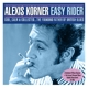 Korner,Alexis :Easy Rider