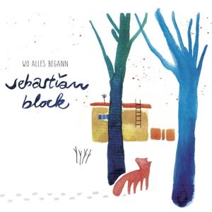 Sebastian Block