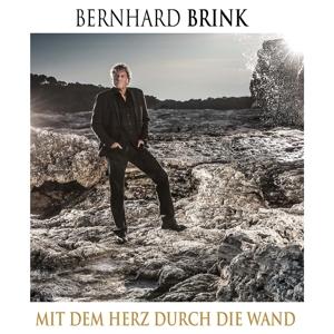 Brink,Bernhard