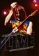 Morse,Steve :Live In Baden-Baden,Germany 1990