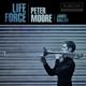 Moore,Peter/Baillieu,James :Life Force