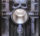 Emerson,Lake & Palmer :Brain Salad Surgery (Deluxe Edition)