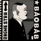 Orchestra Baobab :Tribute To Ndiouga Dieng