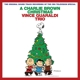 Guaraldi,Vince Trio :A Charlie Brown Christmas (2012 Remaster Expd.Edt)
