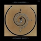 Hassell,Jon :Power Spot (Touchstones)