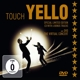 Yello :Touch Yello (Deluxe Edt.)