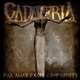 Cadaveria :Far Away From Conformity