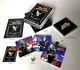 Black Sabbath :The End (3CD+DVD+Bluray,Ltd.Super Deluxe Edt.)