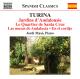 Maso,Jordi :Klaviermusik Vol.8