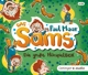 Maar,Paul :Die Große SAMS-Hörspielbox