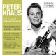 Kraus,Peter :Peter Kraus: Hits & Rarit�ten 1956-1960