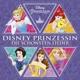 OST/Various :Disney Prinzessin-Die Schönsten Lieder