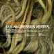 Les Negresses Vertes :Trabendo (2LP+CD)
