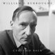 Burroughs,William S. :Curse Go Back