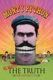 Monty Python :Almost The Truth: The Lawyer's Cut (3DVD)