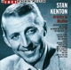 Kenton,Stan :Artistry In Rhythm