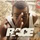 OST/Various :Race (Zeit Für Legenden)