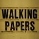 Walking Papers :WP2